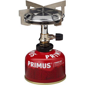 Primus Mimer Duo Gaskoker